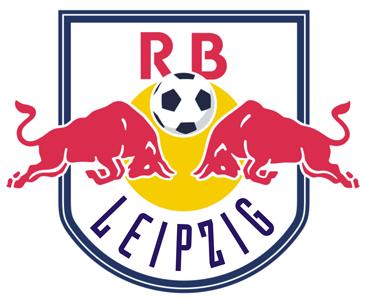 RB_Leipzig
