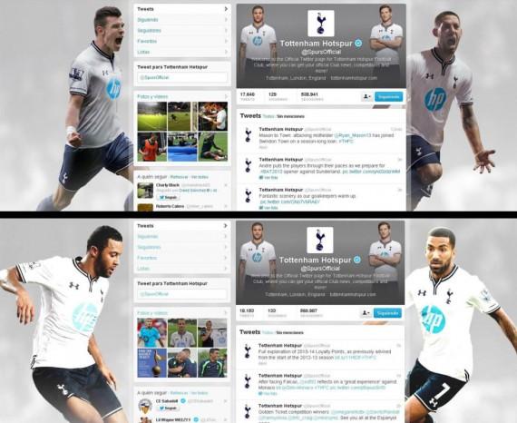 Bale-Tottenham-Twitter-570x466