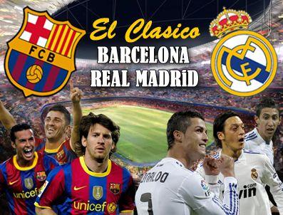El-Clasico-Real-Madrid-vs-Barcelona