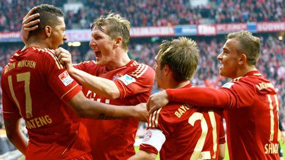 Bundesliga_Football_Highlights