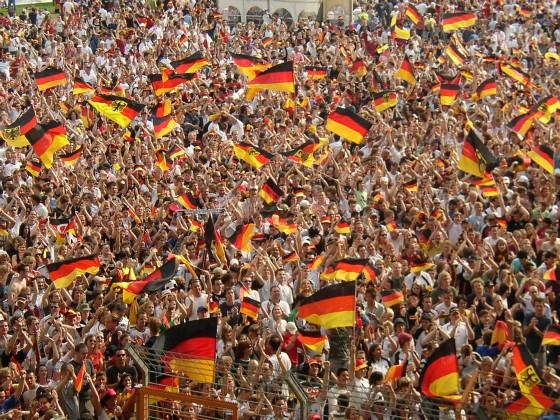 World_Cup_2006_German_fans_at_Bochum