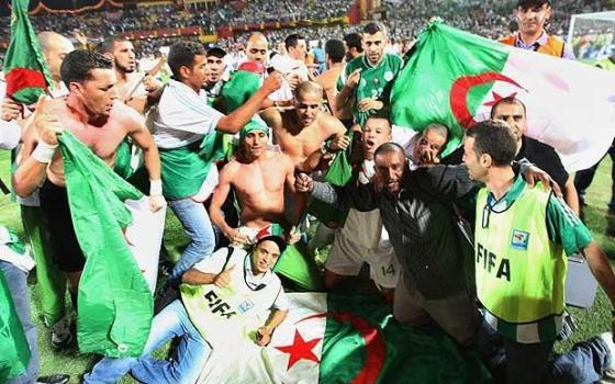 algeria-2_1537675i