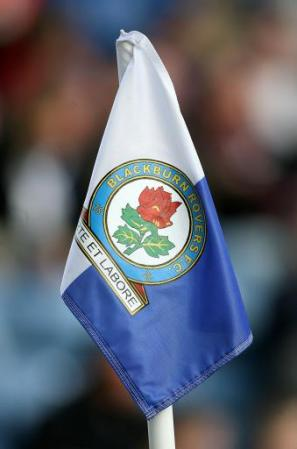 Soccer - Barclays Premier League - Blackburn Rovers v Reading - Ewood Park