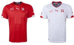 SwitzerlandWC