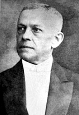 Iancu Flondor