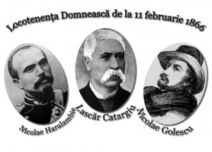 aLocotenentaDomneasca1866-300x215