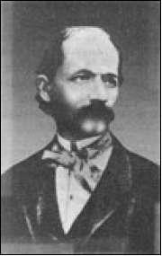 Dimitrie Bolintineanu