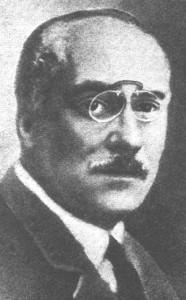 I. G. Duca