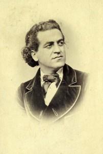 Iorgu Caragiale