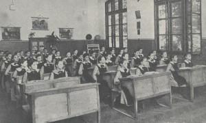 scoala-odinioara