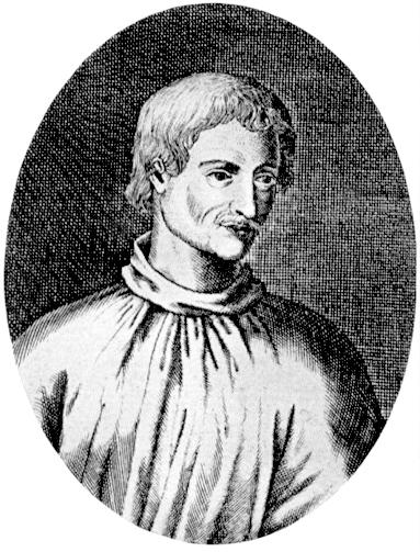 Giordano Bruno despre adevăr