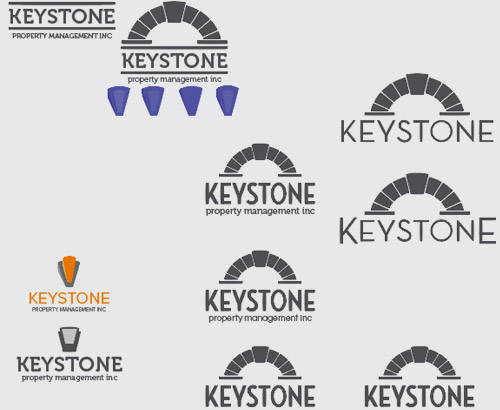 Keystone Portfolio • iSTORM New Media