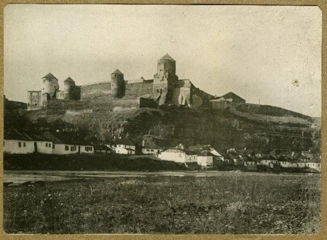 Кам?янець-Подільський, 1919