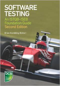 download foundations of software testing istqb certification 3rd edition pdf