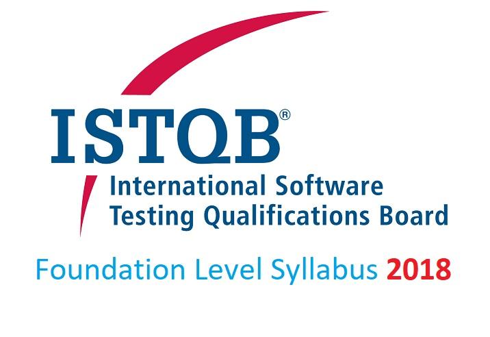 Istqb-bcs certified tester foundation level (ctfl) « processworks.