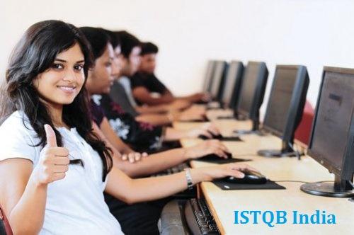 ISTQB India