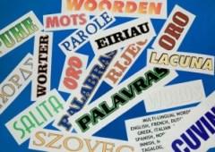 4 jezici