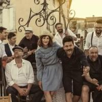 VIŽINADA: Sondina kampanja najnagrađivanija u Hrvatskoj i treća u čitavoj regiji