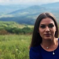 TAR: Marina Žužić, pjevačica umjetničkog imena Marei studira, priprema nove pjesme, ali i prvi samostalni album!