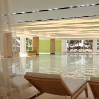 Porečki sportaši koristit će bazene budućeg novog hotelskog centra PICAL