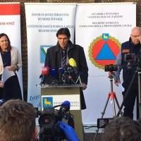 U Istri ukupno 65 - Porastao broj oboljelih u Umagu i Brtonigli, novooboljeli prvi put u Bujama i još 3 općine