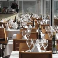 Udruga ugostitelja: Prvo će otvoriti restorane pa tek onda kafiće