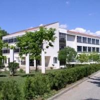 PAZIN: Na online nastavu u cijelosti prelazi Gimnazija i strukovna škola Jurja Dobrile