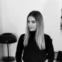 Vrsaranka na putu za Pariz: NATALIA PEMPER PRODANOV u finalu međunarodnog natjecanja za studente arhitekture