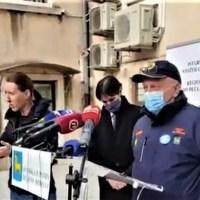 O proboju virusa u školama – Kozlevac tvrdi da žarišta nema i da je incidencija u Istri najbolja