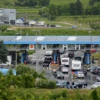 PRELAZAK GRANICE: Sva pravila za ulazak u Hrvatsku za građane EU i iz trećih zemalja