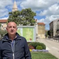 TAR: I iduće četiri godine načelnik će biti Nivio Stojnić