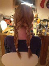 coldfusion i trenser, så usynlig at man stadig kan flette håret ;)