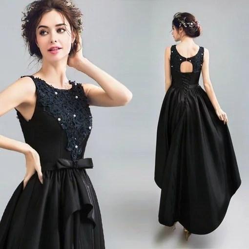 buy cheap prom dress online