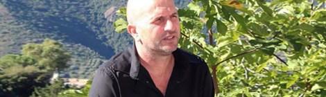 Attilius Ceccaldi, président de la FROTSI