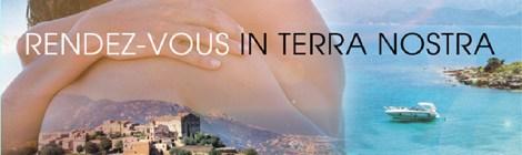 La Corse s'invite à Toulouse