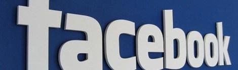 Formations Facebook pour les professionnels