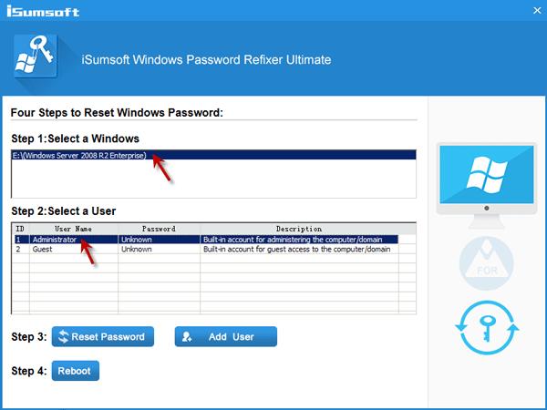 Windows server 2012 r2 download iso 64 bit with crack