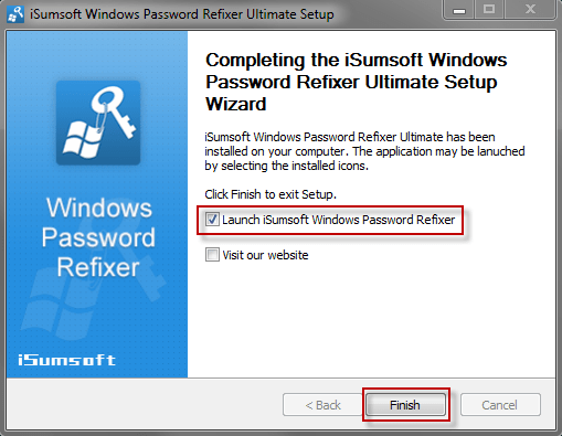 how to change password on laptop if forgotten