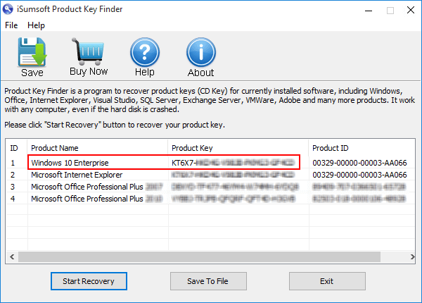 How to Migrate Windows License \u2013 Activate Windows 10 on a New