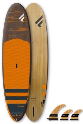 fanatic fly eco 10'6""
