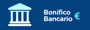 Trova tutte le filiali di banca