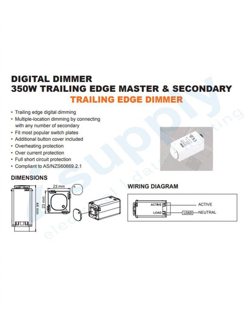 medium resolution of touch light wiring diagram