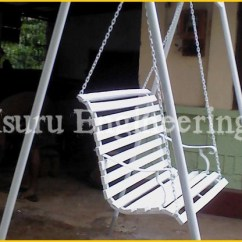 Swing Chair Sri Lanka Mid Century Tulip Table And Chairs Gate Designs Metal Gates In Design With Price