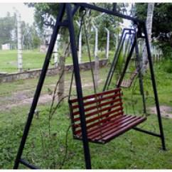 Swing Chair Sri Lanka P Kolino Table And Chairs Isuru Engineering Works New Gate Designs Design Read More