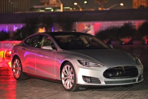 What's Next for Tesla Motors