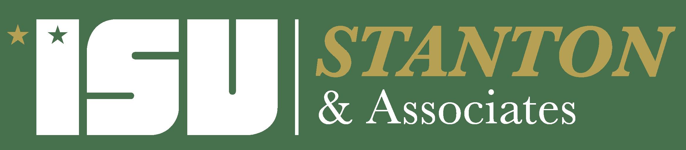 ISU Stanton