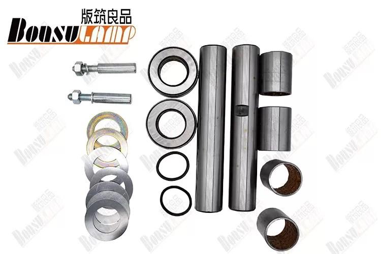 40 CR Alloy Steel Steering Knuckle Repair Kit TOYOTA KP431