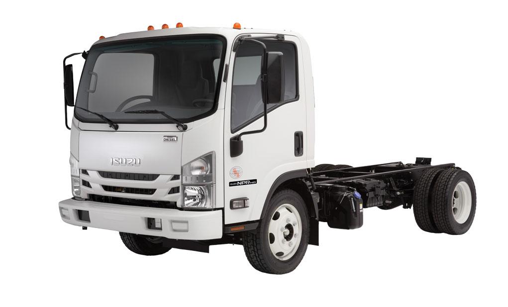 Nissan Urvan Fuse Box Diagram Wiring Diagram 201936 Isuzu Trucks