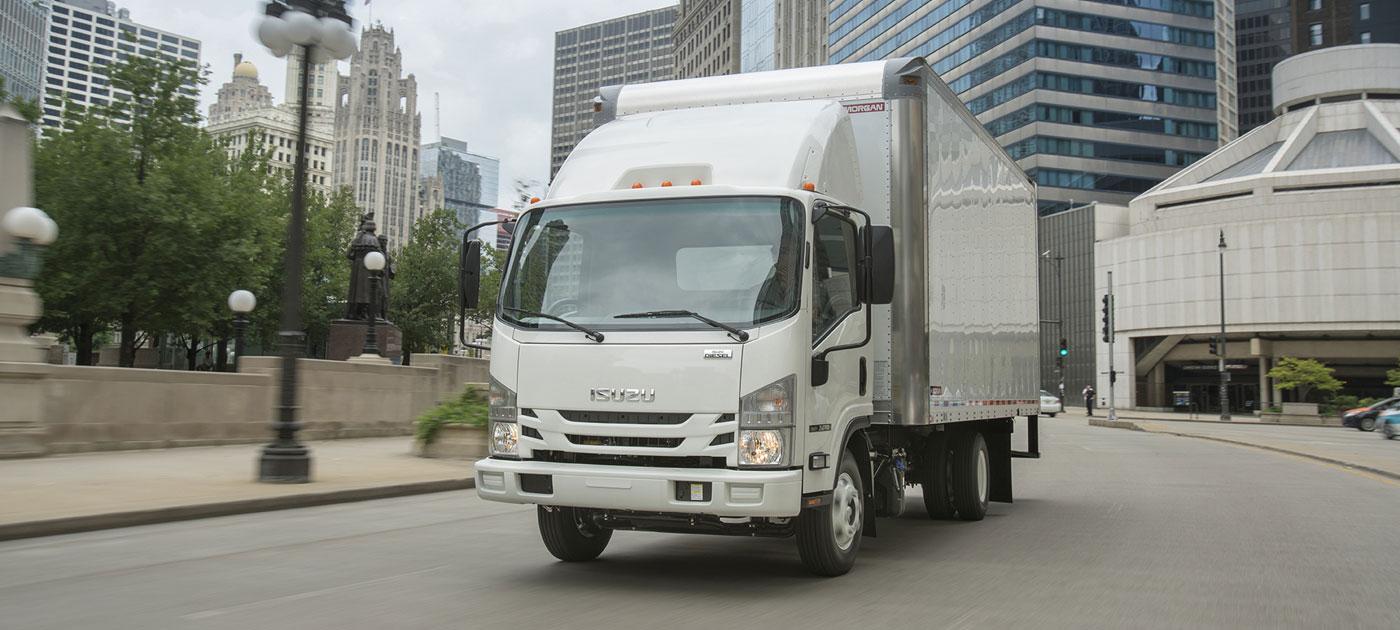 hight resolution of gallery isuzu trucks