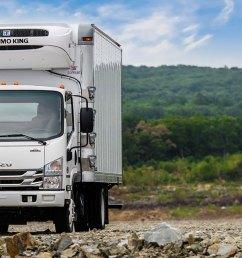 gallery isuzu trucks [ 1400 x 630 Pixel ]